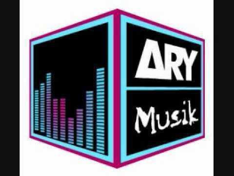 ARY Musik ARY Musik Logo YouTube
