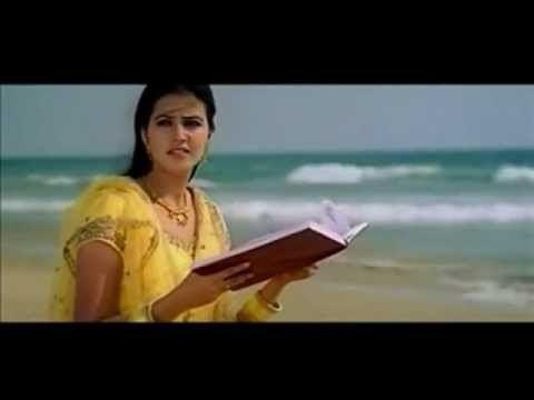 Arya (2004 film) Aarya 2004 Superhit Malayalam Full Movie Part 111 Allu Arjun