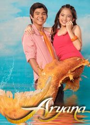 Aryana (TV series) res2abscbniptvimagescategoryimages1124Poste