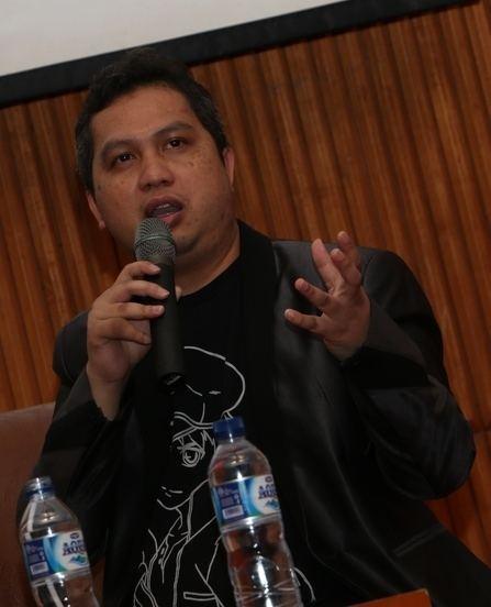 Aryanto Yuniawan