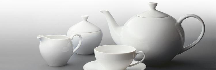 Arzberg porcelain The History And Story Of Arzberg Arzberg Porzellan Onlineshop