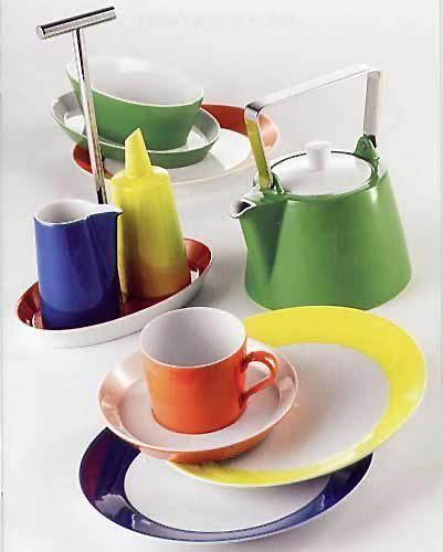 Arzberg porcelain Arzberg porcelain branded amp trendy porcelain Porzellantreffde