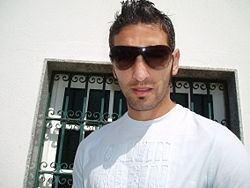 Arzu (footballer) httpsuploadwikimediaorgwikipediacommonsthu