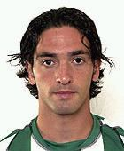 Arzu (footballer) estaticos04elmundoeselmundodeporteenvivosfich