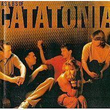 A's & B's of Catatonia httpsuploadwikimediaorgwikipediaenthumb3