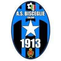 A.S. Bisceglie Calcio 1913 httpsuploadwikimediaorgwikipediaen770AS