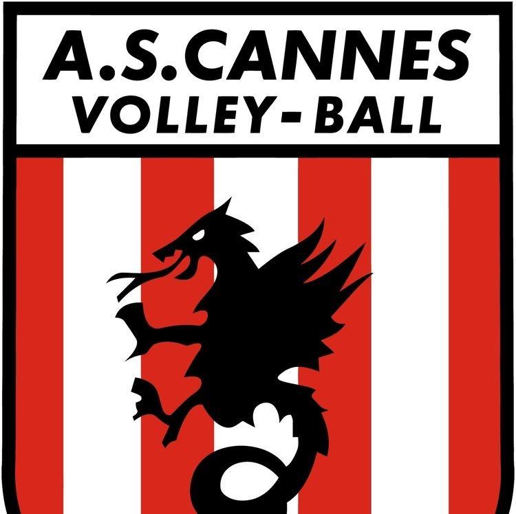 AS Cannes Volley-Ball httpslh3googleusercontentcomomn6I18VhYAAA