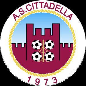 A.S. Cittadella httpsuploadwikimediaorgwikipediaencceAS