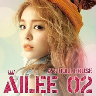 A's Doll House httpsuploadwikimediaorgwikipediaen666A