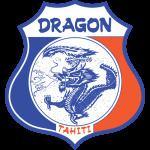 A.S. Dragon (Tahiti) httpsuploadwikimediaorgwikipediafr668Log