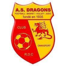 AS Dragons httpsuploadwikimediaorgwikipediacommonsthu