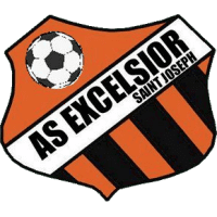 AS Excelsior wwwdatasportsgroupcomimagesclubs200x20015360png