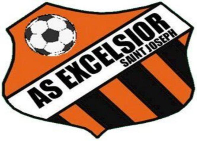 AS Excelsior Le match AS ExcelsiorPoissy aura bien lieu mais huis clos et au