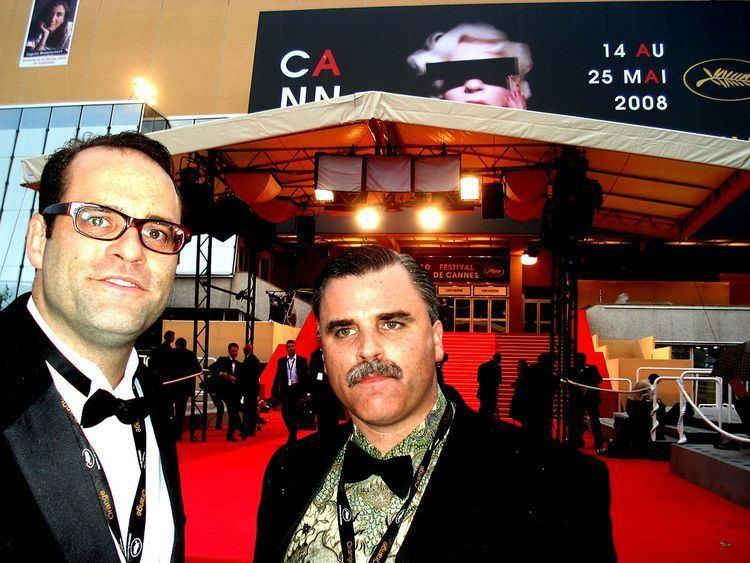 A.S. Films International