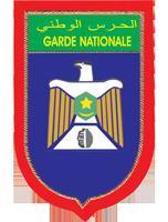 AS Garde Nationale httpsuploadwikimediaorgwikipediaendd8AS