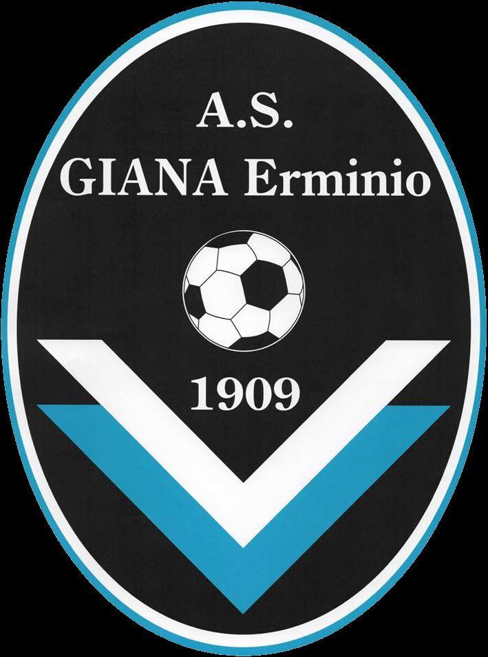 A.S. Giana Erminio httpsuploadwikimediaorgwikipediadeee6AS