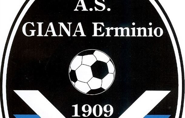 A.S. Giana Erminio Campionato Primavera e news calcio giovanile Giana Erminio tre