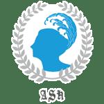 AS Harima ALBION albiongirlyjpwpcontentuploads201602footlog