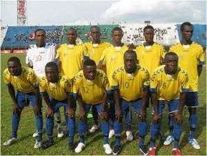 AS Kaloum Star Coup de projecteurs sur AS Kaloum Star Africa Top Sports