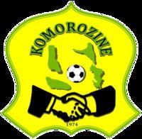AS Komorozine de Domoni httpsuploadwikimediaorgwikipediaenthumba