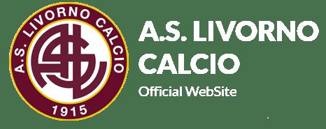 A.S. Livorno Calcio AS Livorno Calcio Sito Ufficiale