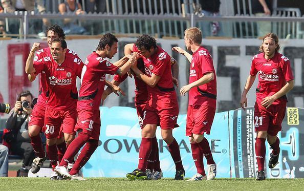 A.S. Livorno Calcio AS Livorno Calcio Zimbio