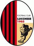 A.S. Lucchese Libertas 1905 httpsuploadwikimediaorgwikipediaencc4FC