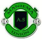 AS Maniema Union httpsuploadwikimediaorgwikipediaen44bAS
