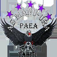 A.S. Manu-Ura httpsuploadwikimediaorgwikipediaen001AS