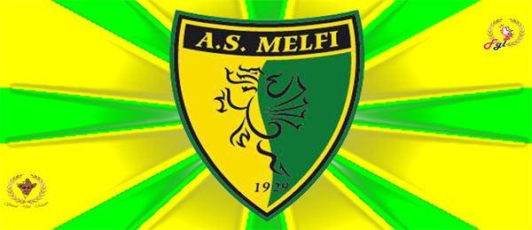 A.S. Melfi Foggialandiait Sito non ufficiale sul Foggia Calcio USFoggia