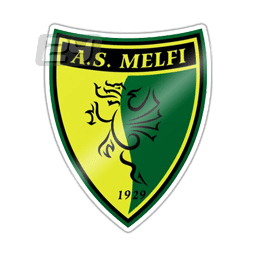 A.S. Melfi Italy AS Melfi Results fixtures tables statistics Futbol24