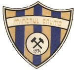 AS Minerul Cavnic httpsuploadwikimediaorgwikipediaenthumb7