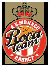 AS Monaco Basket httpsuploadwikimediaorgwikipediaendd5AS