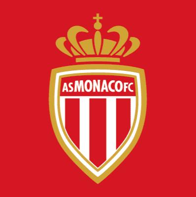 AS Monaco FC httpslh6googleusercontentcomcuAVbPRvwYAAA