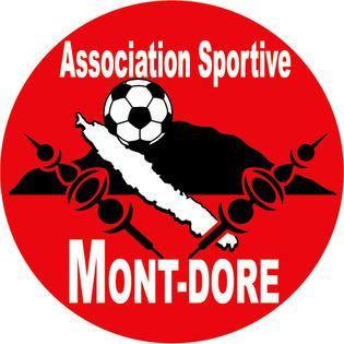 AS Mont-Dore httpsuploadwikimediaorgwikipediaenee5AS