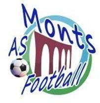 AS Monts asmontsfootballfreefrindexfichiersimage3211jpg