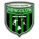AS New Club uploadwikimediaorgwikipediaenee0ASNewClub