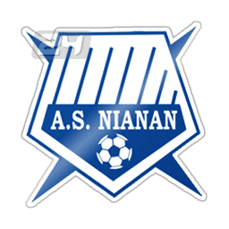 AS Nianan wwwfutbol24comuploadteamMaliASNiananpng