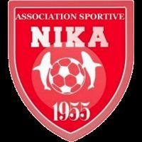 AS Nika httpsuploadwikimediaorgwikipediaencceASN