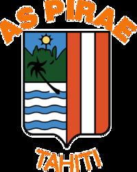 A.S. Pirae httpsuploadwikimediaorgwikipediaenthumb3
