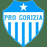 A.S. Pro Gorizia httpswwwtuttocampoitWebImagesTeamsOrigina