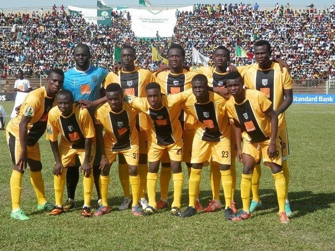 AS Real Bamako Malifootball as ral de bamako Archives Malifootball