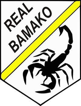 AS Real Bamako httpsuploadwikimediaorgwikipediaen224AS