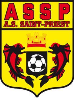 AS Saint-Priest httpsuploadwikimediaorgwikipediafr336AS
