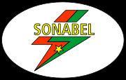 AS SONABEL httpsuploadwikimediaorgwikipediadethumbd
