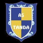 AS Tanda wwwsofascorecomimagesteamlogofootball124392png