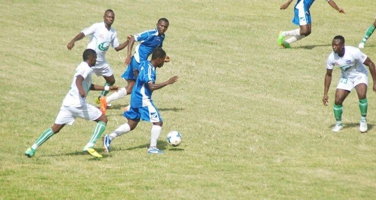 AS Togo-Port Anges FC resists Semassi Togo Port new dolphin