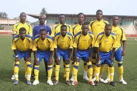 AS Togo-Port Championnat du Togo AS Togo Port leader aprs la 4me journe