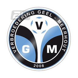 AS Verbroedering Geel Belgium AS Verbroedering Geel Results fixtures tables