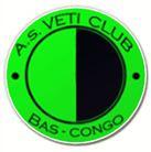AS Veti Club httpsuploadwikimediaorgwikipediaen998AS